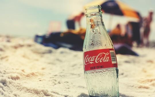 coca-cola-821512_1920